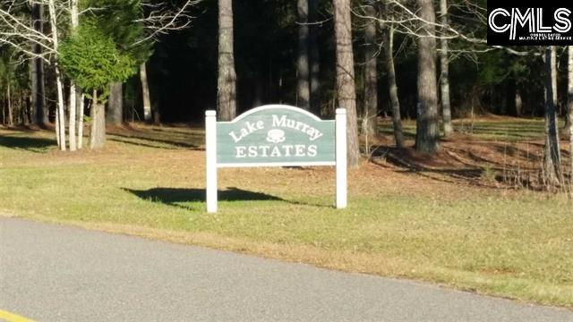 Photo of home for sale at 0 Scooter Bridge Road, Batesburg SC