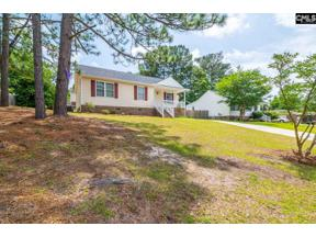 Property for sale at 1548 Coolbrook Drive, West Columbia  29172