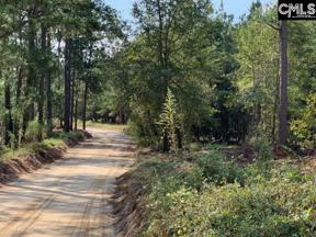 Property for sale at 0 Goldie Road Unit: Lot 6, Gilbert,  South Carolina 29054