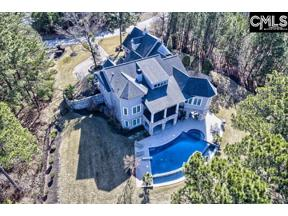 Property for sale at 128 Island View Circle, Elgin,  South Carolina 29045