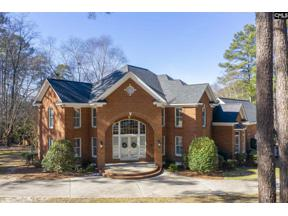 Property for sale at 89 Running Fox Road, Columbia,  South Carolina 29223