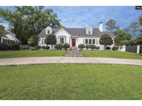 Property for sale at 1006 Beltline Boulevard, Columbia,  South Carolina 29205