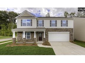 Property for sale at 627 Tiger Lily Drive, Lexington,  South Carolina 29072