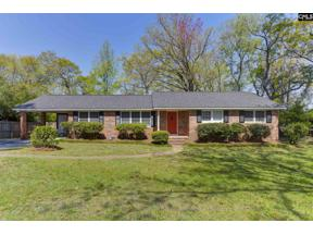 Property for sale at 6923 Plainfield Road, Columbia  29206