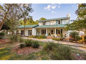 Property for sale at 150 Charter Oak Road, Lexington,  South Carolina 29072