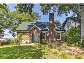 Property for sale at 305 Fulton Street, Columbia,  South Carolina 29205