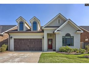 Property for sale at 107 Old Woodlands Boulevard, Lexington,  South Carolina 29072
