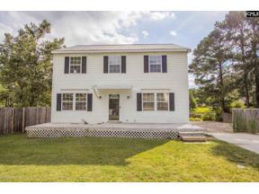 Property for sale at 217 Maple Tree Court, Lexington,  South Carolina 29073