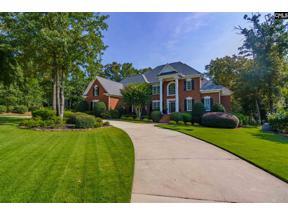 Property for sale at 204 Beaver Lake Drive, Elgin,  South Carolina 29045