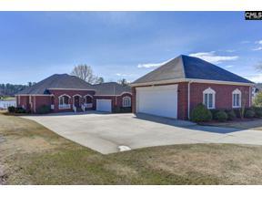 Property for sale at 251 Pintail Lake, Gilbert,  South Carolina 29054