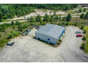Property for sale at 436 Highway 601 Highway, Lugoff,  South Carolina 29078