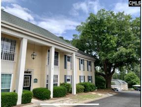 Property for sale at 3600 Chateau Drive, Columbia,  South Carolina 29204