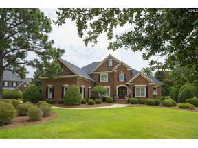 Property for sale at 12 Habersham Way, Blythewood,  South Carolina 29016