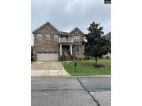Property for sale at 229 Massey Circle, Chapin,  South Carolina 29036