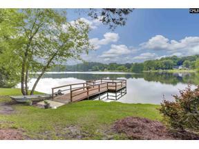Property for sale at 126 Woodcreek Road, Elgin,  South Carolina 29045