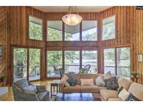 Property for sale at 225 Pebble Creek Road, Columbia,  South Carolina 29223