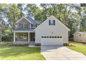 Property for sale at 7 Cardross Lane, Columbia,  South Carolina 29209