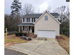 Property for sale at 210 Saints Creek Lane, Irmo,  South Carolina 29063