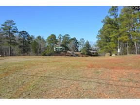 Property for sale at 2540 Lake Road, Ridgeway,  South Carolina 29130
