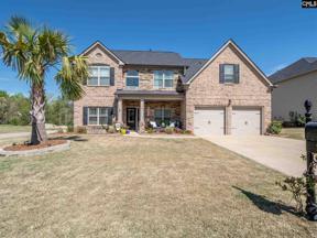 Property for sale at 230 White Oleander Drive, Lexington,  South Carolina 29072