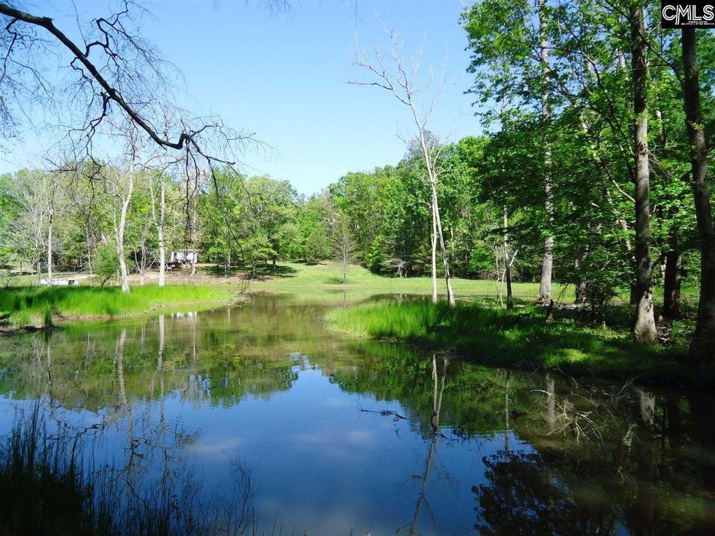 Photo of home for sale at 0 MURRAY LINDLER Road, Chapin SC
