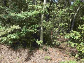 Property for sale at 2556 Harbor View Road, Camden,  South Carolina 29020