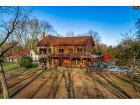Property for sale at 8775 Camden Highway, Rembert,  South Carolina 29128