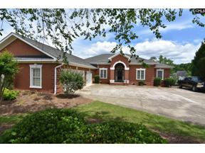 Property for sale at 1216 Brady Porth Road, Lexington,  South Carolina 29072