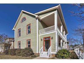 Property for sale at 120 Garden Gate Way, Lexington,  South Carolina 29072