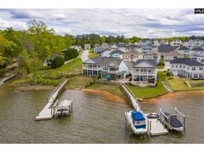 Property for sale at 363 Cabana Way, Lexington,  South Carolina 29072
