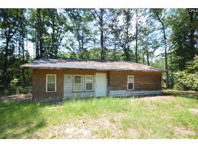 Property for sale at 139 Sinclair Lane, Camden,  South Carolina 29020