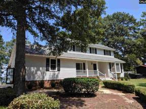 Property for sale at 1840 Horsechestnut Trail, Ridgeway,  South Carolina 29130