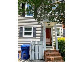 Property for sale at 137 Village Walk, Columbia,  South Carolina 29209