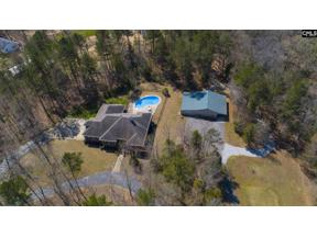 Property for sale at 1211 Sid Sites Road, Irmo,  South Carolina 29063