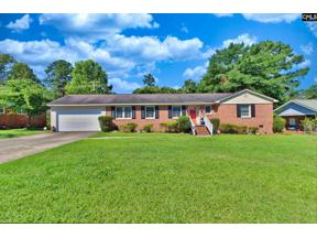 Property for sale at 9 King Charles Road, Columbia,  South Carolina 29209