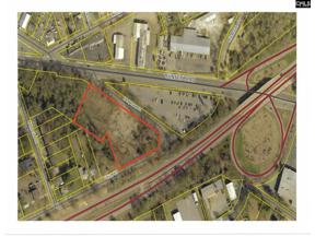 Property for sale at Sunset Boulevard, West Columbia,  South Carolina 29169
