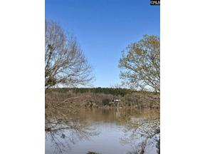Property for sale at 1652 Ginkgo Trail, Ridgeway,  South Carolina 29130