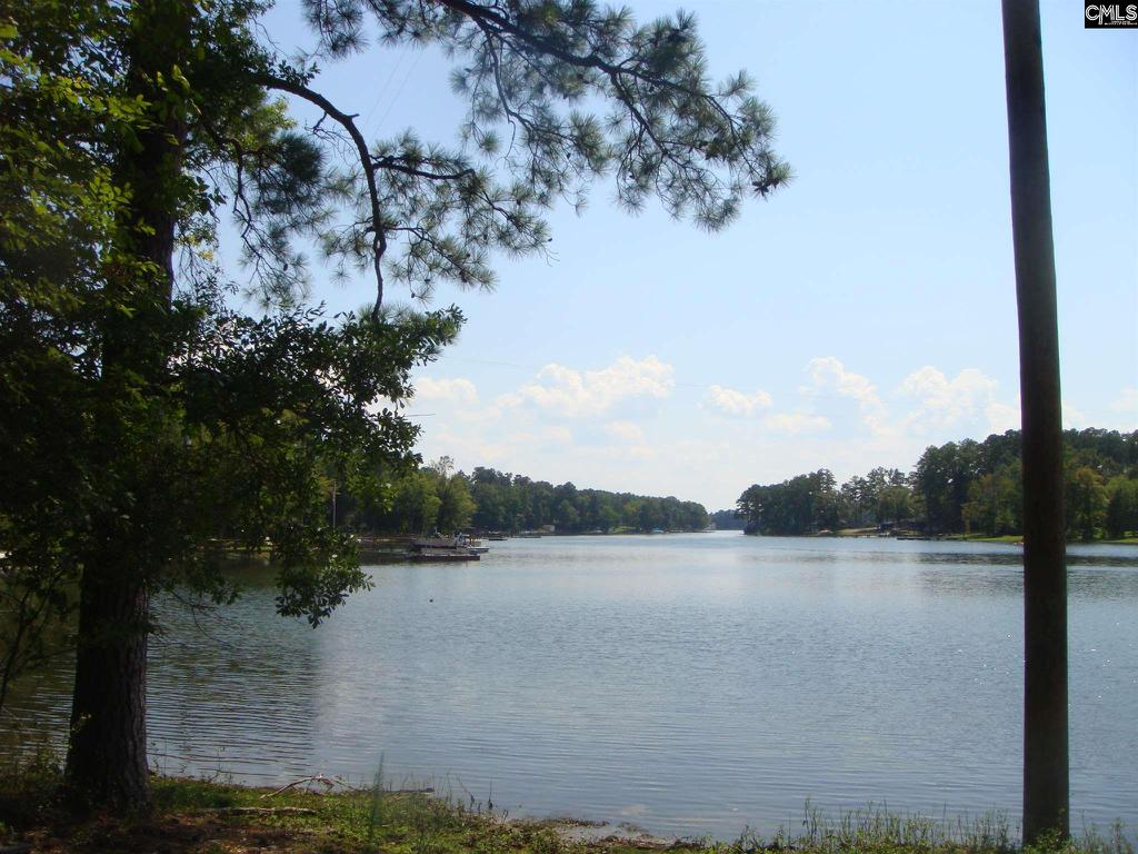 Photo of home for sale at 0 Living Inn Road Road, Prosperity SC
