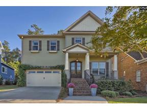 Property for sale at 212 Harbor Vista Circle, Lexington,  South Carolina 29072