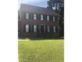 Property for sale at 308 Wexwood Road, Columbia,  South Carolina 29210