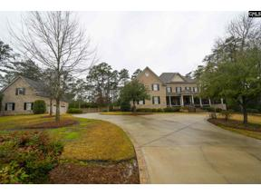 Property for sale at 12 Ashworth Lane, Columbia,  South Carolina 29206