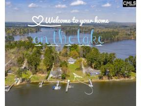 Property for sale at 794 Lominack Road, Prosperity,  South Carolina 29127