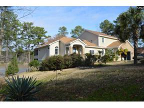 Property for sale at 2868 Lake Road, Ridgeway,  South Carolina 29130