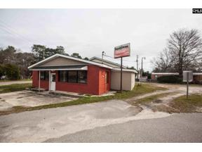 Property for sale at 2231 Holland Street, West Columbia,  South Carolina 29169