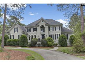 Property for sale at 83 Cowdray Park, Columbia,  South Carolina 29223