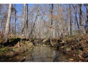 Property for sale at Peach Road, Ridgeway,  South Carolina 29130