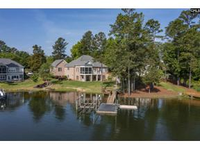 Property for sale at 617 Webster Pointe Drive, Chapin  29036