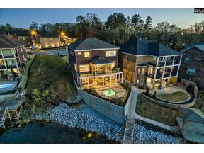 Property for sale at Palm Point Drive, Columbia,  South Carolina 29212
