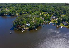 Property for sale at 119 Linda Drive, Leesville,  South Carolina 29070