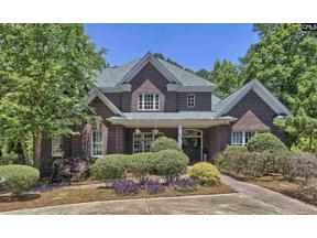 Property for sale at 207 High Pointe Drive, Blythewood,  South Carolina 29016